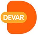DEVAR